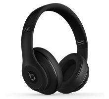The Beats Studio Wireless Bluetooth Headphone – A Headphone For Premium Sound