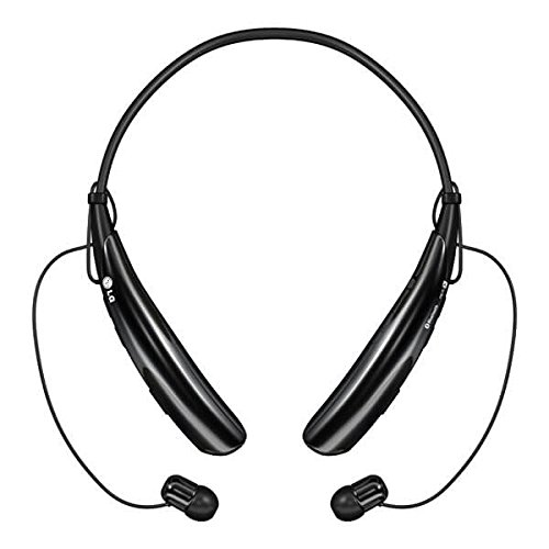 LG HBS-750 Wireless Stereo Headset