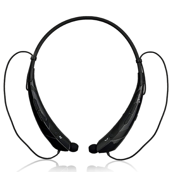 Yiman YM0002 Wireless Bluetooth Headphones