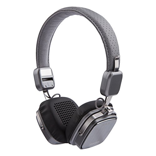 YourTech Audio L6 Bluetooth Headphones