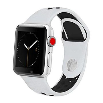Bluetooth Smart Watch Antilost Smartwatch Touch Screen with SIM Card Slot Camera Music Player Support Android Samsung Huawei Sony IOS iphone Sweatproof Sports Fitness Tracker for Women Men Kids