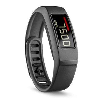 Garmin vívofit 2 Activity Tracker Black