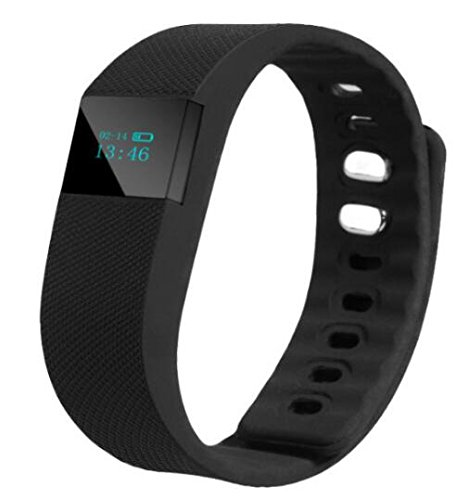 Smart Watch Bluetooth Watch Bracelet TW64 Smart band Calorie Counter Wireless Pedometer Sport Activity Tracker For iPhone Samsung Android IOS Phone