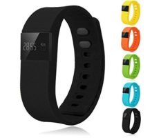 Vahulawa TW64 Smart Watch Bluetooth Watch Bracelet Calorie Counter Wireless Pedometer Sport Activity Tracker For iPhone Samsung Android IOS Phone