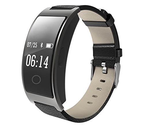 Hangang Smart bracelet CK11s Smart bluetooth watch band Sport watch IP67 waterproof blood pressure heart rate monitor step reminder for ios Android