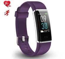AGKupel Fitness Tracker Activity Tracker Watch Smart Bracelet